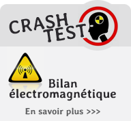 Diagnostic plomb Saint Brieuc