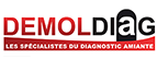 Diagnostic immobilier Pleneuf-Val-André