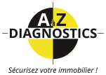 Diagnostic immobilier Erquy